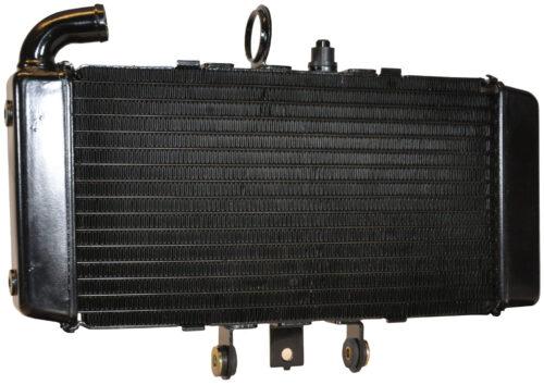 honda-super4400-cb400s-back