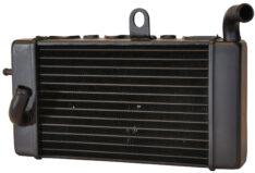 Ψυγείο Honda XRV750 Africa Twin – Αριστερό