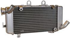 Ψυγείο Honda Varadero XL1000V – Δεξί